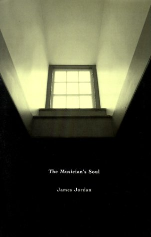 Musician's Soul 1st 1999 edition cover