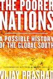 Poorer Nations A Possible History of the Global South  2014 edition cover