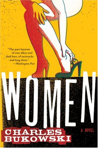 Women  N/A edition cover