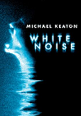 White Noise (Full Screen Edition) System.Collections.Generic.List`1[System.String] artwork