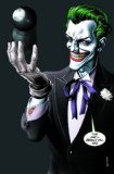 Joker: a Celebration of 75 Years   2014 9781401247591 Front Cover