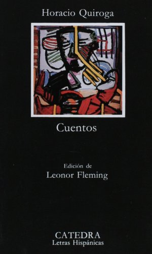 Short Stories  4th 1997 edition cover
