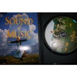 The Sound of Music (Full Screen Edition) System.Collections.Generic.List`1[System.String] artwork