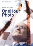 One Hour Photo (Full Screen Edition) System.Collections.Generic.List`1[System.String] artwork