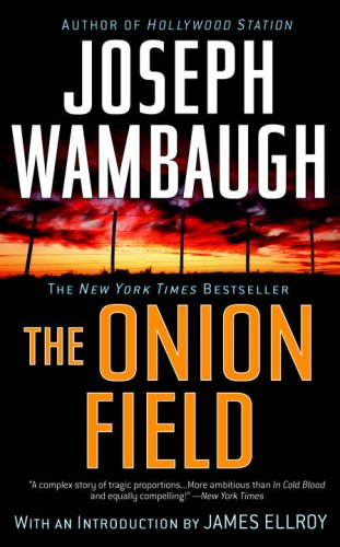 Onion Field  N/A edition cover