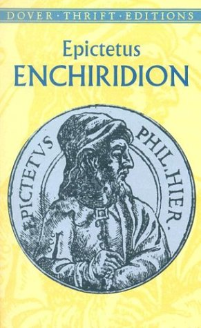 Enchiridion   2004 edition cover
