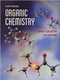 Organic Chemistry + Study Guide:   2015 edition cover