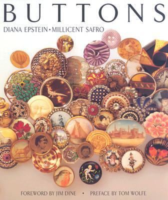 Buttons   2001 edition cover