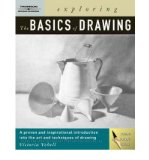 Basics of Drawing  2nd 2015 edition cover