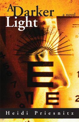 Darker Light   2003 9781550024593 Front Cover