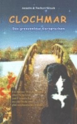 Clochmar-Das grenzenlose Versprechen N/A edition cover