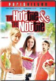 Hottie & the Nottie System.Collections.Generic.List`1[System.String] artwork