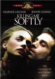 Killing Me Softly (R-Rated Edition) System.Collections.Generic.List`1[System.String] artwork
