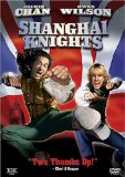 Shanghai Knights System.Collections.Generic.List`1[System.String] artwork