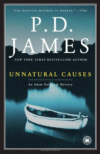 Unnatural Causes   2001 edition cover