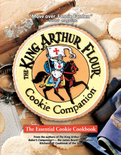 Essential Cookie Cookbook   2004 9780881506594 Front Cover