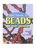 Beads of the World  N/A 9780887405594 Front Cover