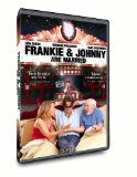 Frankie & Johnny Are Married System.Collections.Generic.List`1[System.String] artwork