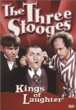 The Three Stooges: Kings of Laughter System.Collections.Generic.List`1[System.String] artwork