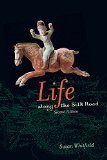 Life along the Silk Road  2nd 2015 edition cover