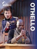 Othello  3rd 2014 (Revised) 9781107615595 Front Cover