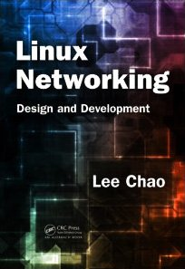 Networking Systems Design and Development   2012 edition cover