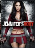 Jennifer's Body System.Collections.Generic.List`1[System.String] artwork
