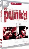 MTV Punk'd - The Complete First Season System.Collections.Generic.List`1[System.String] artwork