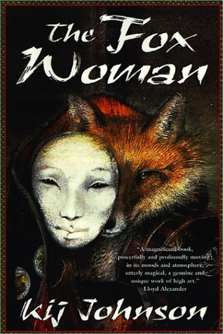 Fox Women   2001 (Revised) 9780312875596 Front Cover