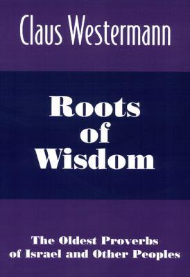 Wurzeln der Weisheit  N/A edition cover