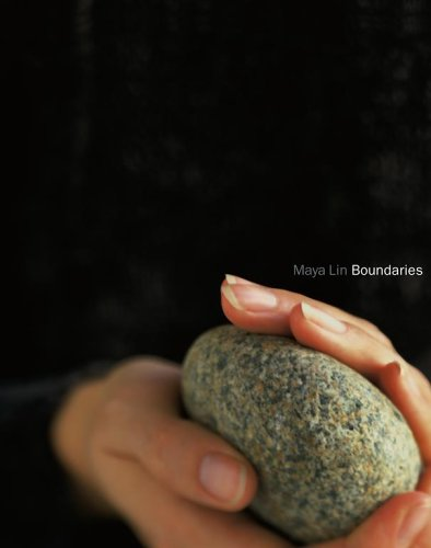 Boundaries   2006 edition cover