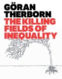 Killing Fields of Inequality   2013 edition cover