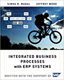 Integrated Business Processes with ERP Systems  N/A 9781118090596 Front Cover