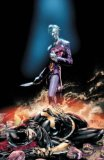 Batgirl - Death of the Family   2013 9781401242596 Front Cover