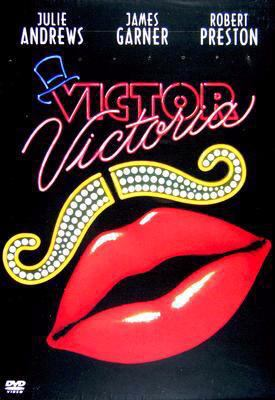 Victor/Victoria System.Collections.Generic.List`1[System.String] artwork