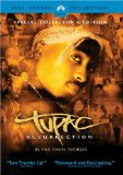 Tupac - Resurrection (Full Screen Edition) System.Collections.Generic.List`1[System.String] artwork