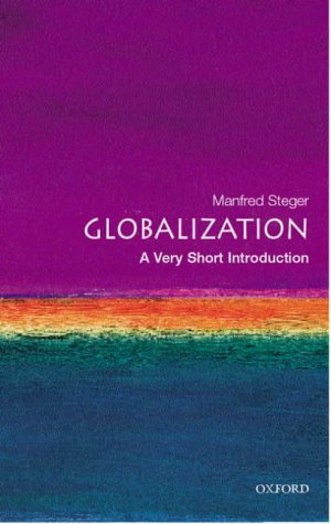 Globalization   2003 (Revised) edition cover