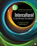 Intercultural Communication A Contextual Approach 6th 2015 9781452256597 Front Cover
