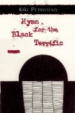Hymn for the Black Terrific   2013 edition cover