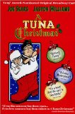 A Tuna Christmas System.Collections.Generic.List`1[System.String] artwork