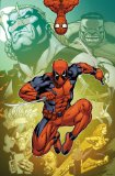 Deadpool by Joe Kelly Omnibus   2014 9780785185598 Front Cover