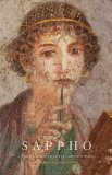 Sappho A New Translation of the Complete Works  2014 9781107023598 Front Cover