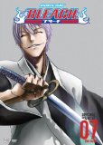 Bleach: Volume 7 - The Entry (Episodes 25-28) System.Collections.Generic.List`1[System.String] artwork