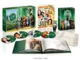 The Wizard of Oz (70th Anniversary Ultimate Collector's Edition) System.Collections.Generic.List`1[System.String] artwork