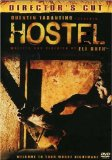 Hostel (Director's Cut) System.Collections.Generic.List`1[System.String] artwork