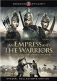 An Empress and the Warriors System.Collections.Generic.List`1[System.String] artwork