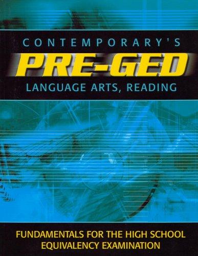 Language Arts, Reading   2001 edition cover