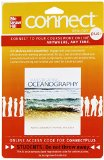 INVESTIGATING OCEANOGRAPHY-ACCESS       N/A 9780077634599 Front Cover