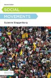 Social Movements:   2015 edition cover