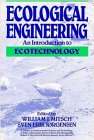 Ecological Engineering An Introduction to Ecotechnology  1989 9780471625599 Front Cover